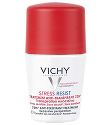 DEODORANTE STRESS RESIST ROLL-ON 50 ML