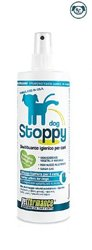 PETFORMANCE STOPPY DISABITUANTE IGIENICO PER CANI 350 ML